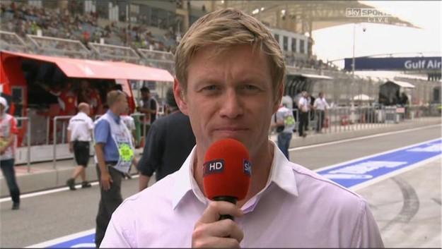 Simon Lazenby - Sky Sports F1 (4)