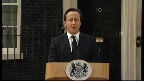 Sky News Promo 2013 - Baroness Thatchers Funeral 04-13 00-27-57
