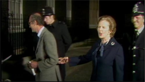 Sky News Promo 2013 - Baroness Thatchers Funeral 04-13 00-28-07