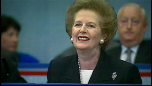 Sky News Promo 2013 - Baroness Thatchers Funeral 04-13 00-28-12