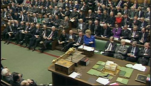 Sky News Promo 2013 - Baroness Thatchers Funeral 04-13 00-28-15