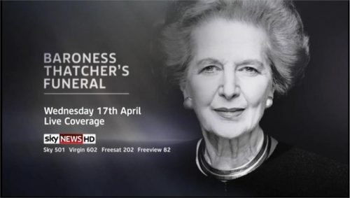Sky News Promo 2013 - Baroness Thatchers Funeral 04-13 00-28-25