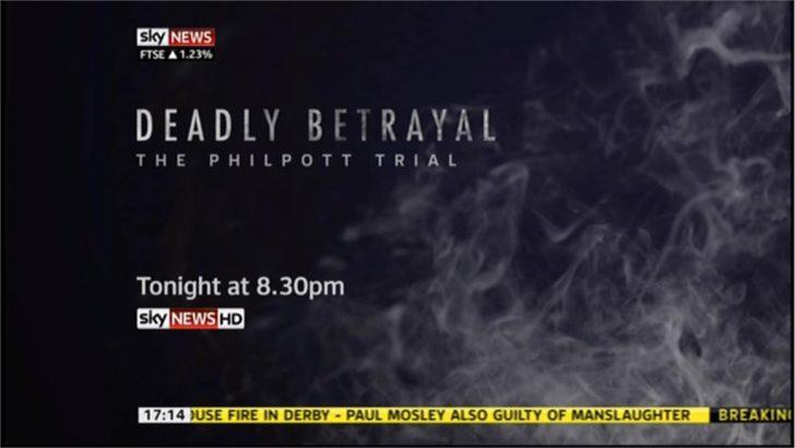 Sky News Sky News At 5 - Jeremy Thompson 04-02 17-14-18