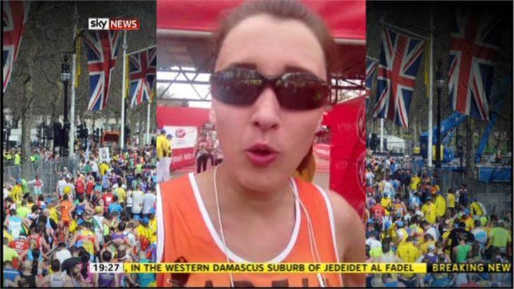 Sky News Sky News At 7 04-21 19-28-04