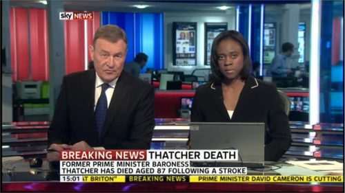 Sky News Sky News With Kay Burley 04-08 15-01-49