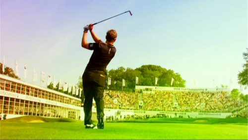 Sky Sports Promo 2013 - Grandstand Finishes (10)