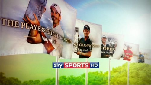 Sky Sports Promo 2013 - Grandstand Finishes (18)