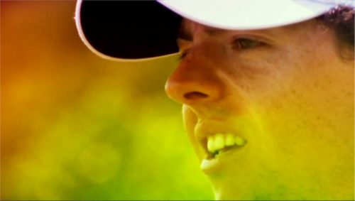 Sky Sports Promo 2013 - Grandstand Finishes (2)