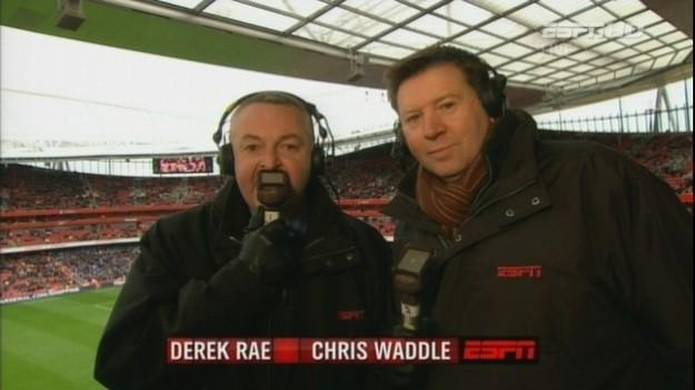 chris-waddle-Image-0002
