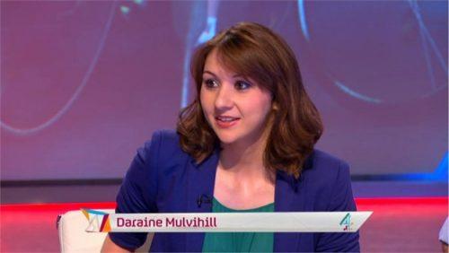 daraine-mulvihill-Image-0005