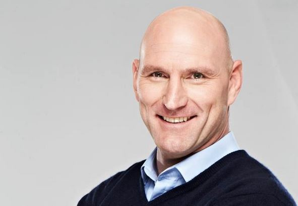 Lawrence Dallaglio joins BT Sport as lead rugby expert