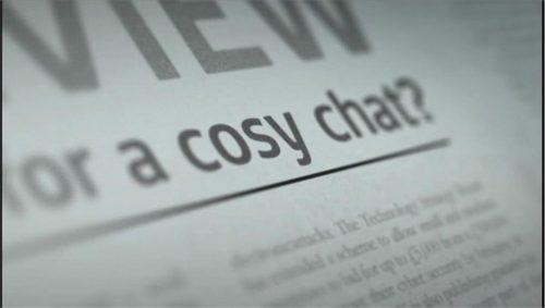Sky News Promo 2013 - Press Preview (1)