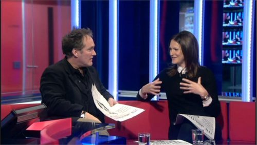 Sky News Promo 2013 - Press Preview (10)