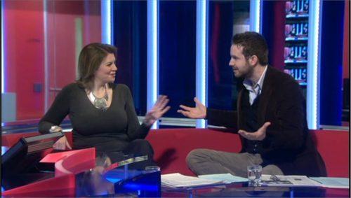 Sky News Promo 2013 - Press Preview (11)