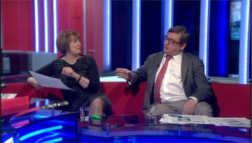 Sky News Promo 2013 - Press Preview (12)