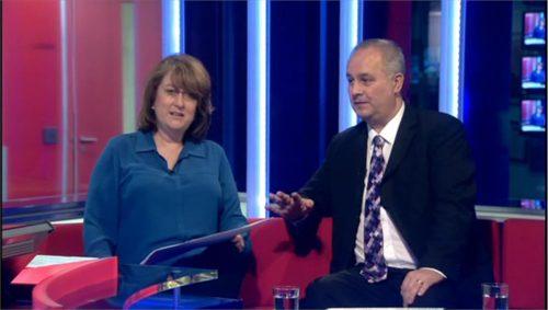 Sky News Promo 2013 - Press Preview (13)