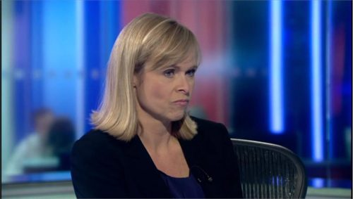 Sky News Promo 2013 - Press Preview (14)