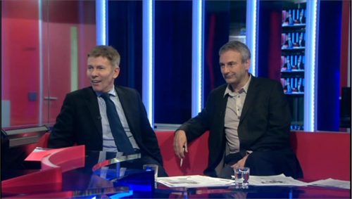 Sky News Promo 2013 - Press Preview (15)