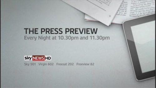 Sky News Promo 2013 - Press Preview (16)