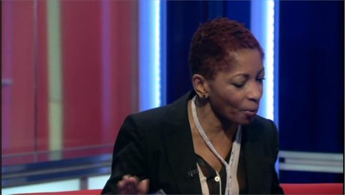 Sky News Promo 2013 - Press Preview (2)