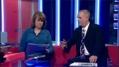 Sky News Promo 2013 - Press Preview (3)