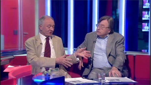 Sky News Promo 2013 - Press Preview (4)