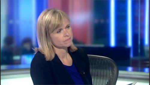 Sky News Promo 2013 - Press Preview (5)
