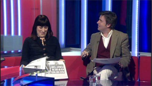 Sky News Promo 2013 - Press Preview (6)