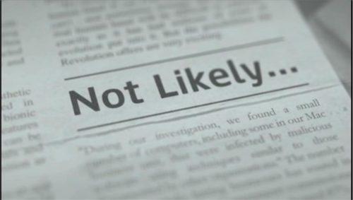 Sky News Promo 2013 - Press Preview (7)