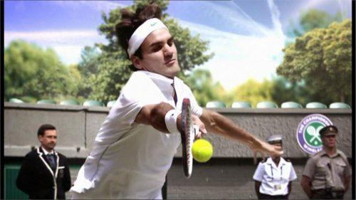 BBC Sport - Wimbledon Titles 2013 (10)
