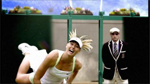 BBC Sport - Wimbledon Titles 2013 (16)