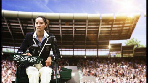 BBC Sport - Wimbledon Titles 2013 (18)