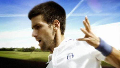BBC Sport - Wimbledon Titles 2013 (19)