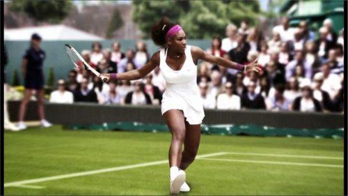 BBC Sport - Wimbledon Titles 2013 (21)