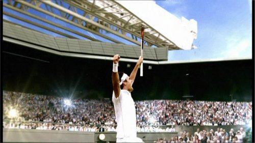BBC Sport - Wimbledon Titles 2013 (23)