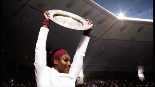 BBC Sport - Wimbledon Titles 2013 (25)