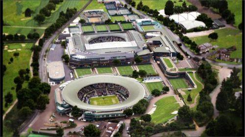 BBC Sport - Wimbledon Titles 2013 (26)