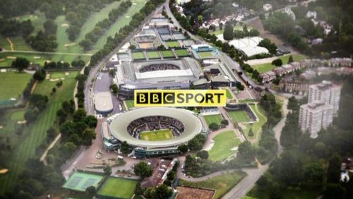 BBC Sport - Wimbledon Titles 2013 (28)