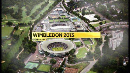 BBC Sport - Wimbledon Titles 2013 (29)