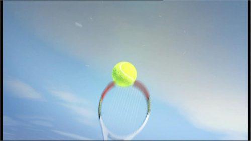 BBC Sport - Wimbledon Titles 2013 (3)