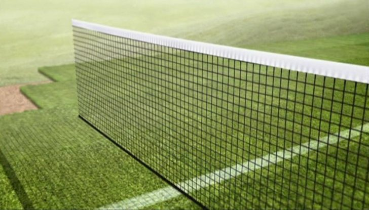 BBC Sport - Wimbledon Titles 2013 (5)