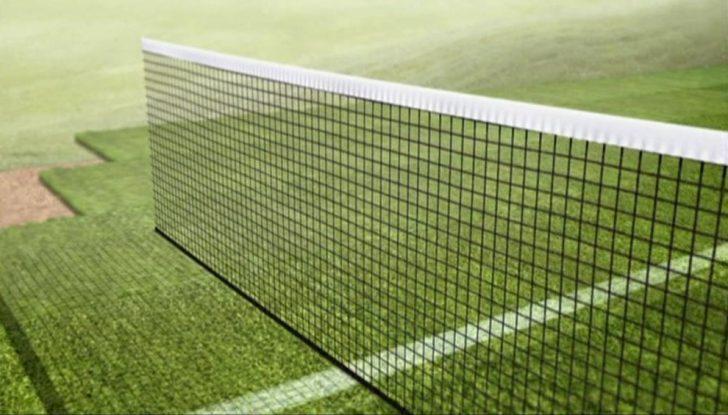 BBC Sport to broadcast Wimbledon 2013 Semis & Finals in 3D