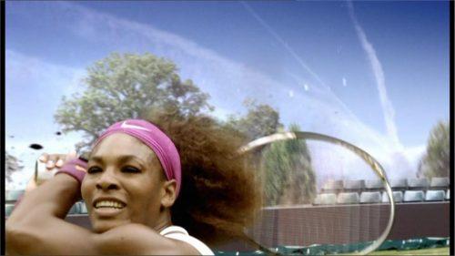 BBC Sport - Wimbledon Titles 2013 (8)