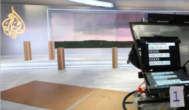 Al Jazeera America to Launch on 20th August 2013; Soledad O'Brien Joins
