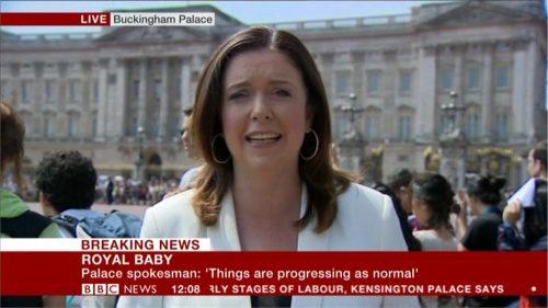 BBC NEWS BBC News 07-22 19-32-21
