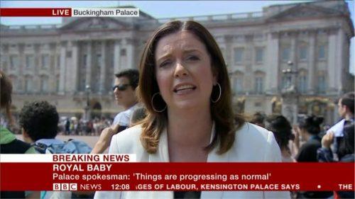 BBC NEWS BBC News 07-22 19-32-22