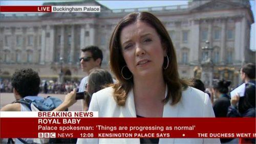 BBC NEWS BBC News 07-22 19-32-24