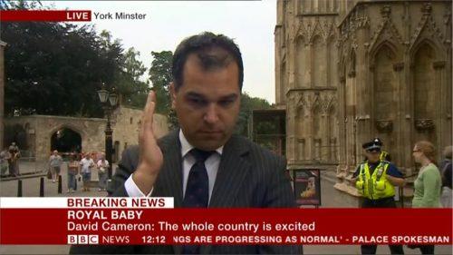 BBC NEWS BBC News 07-22 19-36-28