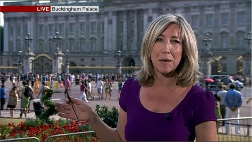 BBC NEWS BBC News 07-22 20-17-31