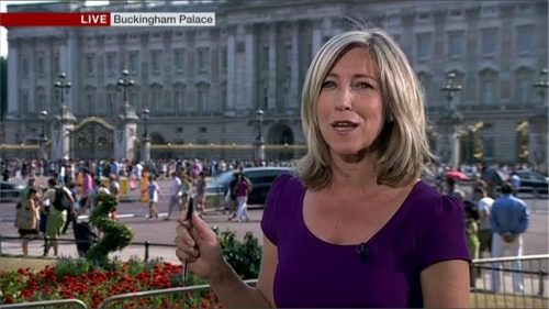BBC NEWS BBC News 07-22 20-17-33